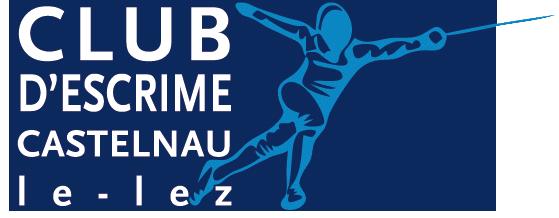 Logo_CEC